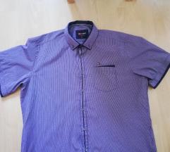 Muška košulja 6XL Tommy Hilfiger