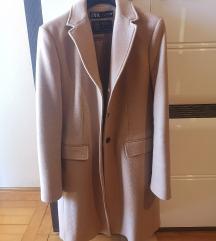 Zara ženski kaput