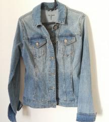 Traper jakna | C&A