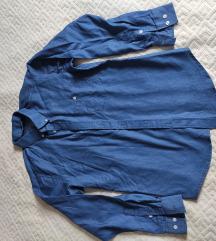 Traper košulja