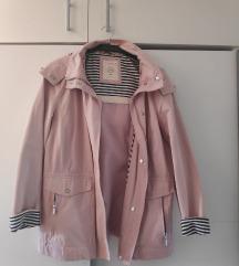 Nova Espirit tanka zenska jaknica L