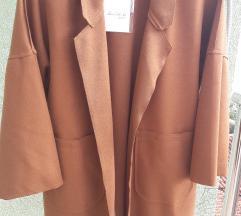 Proljetno/jesenska jaknica