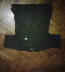 Majica L-XL