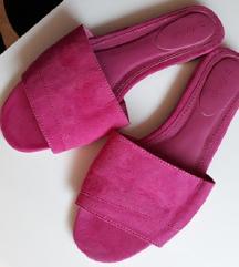 Sandale natikače
