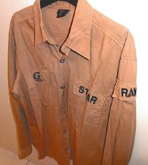 Nova G-STAR košulja