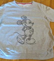 Mickey duksa za trudnice. XL