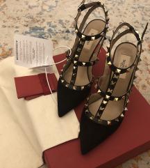 Valentino Garavani cipele NOVO