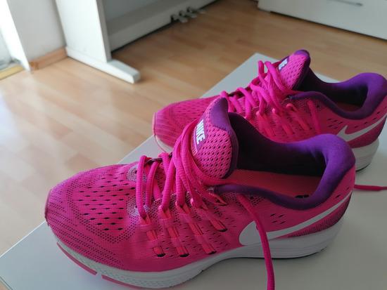 Nike zoom vomero11