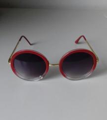Naočale eNVy room
