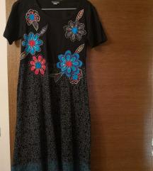 Ornament haljina -NOVO-
