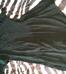 Asimetricna haljina Zara