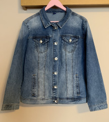 Cecil jeans jakna
