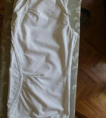 Nike pamučne hlače M-L