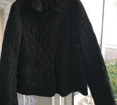 OVS jaknica-NOVO
