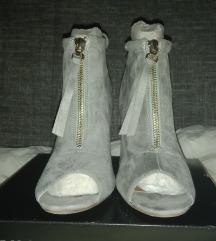 Cipele,broj 38