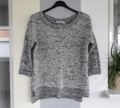 Terranova džemper 3/4 rukavi