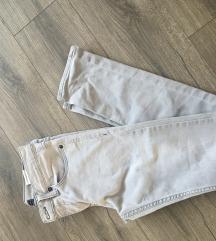 Muške hlače