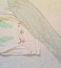 C&A pidžama