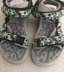Mckinley sandals br.35