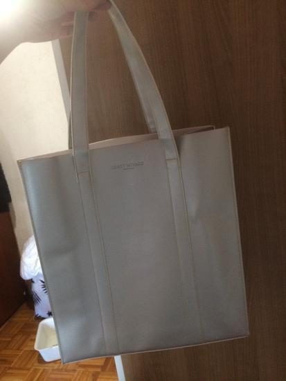 Issey Miyake parfum torba,uključena pt