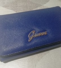 Guess novčanik original
