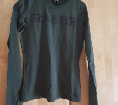 Basic kvalitetna majica RARE S