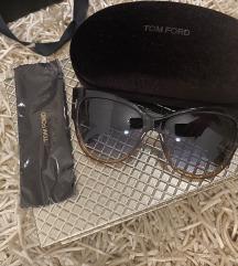 TOM FORD Anoushka sunčane naočale NOVO