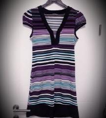 % Retro haljina M/L