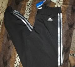 *Adidas trenerka
