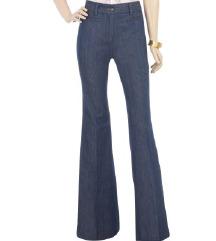 d&G jeans original