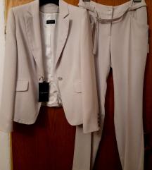 Varteks novo zensko odijelo