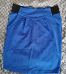 Suknja (poštarina u cijeni)