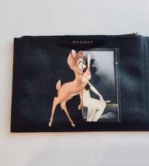 Original Givenchy Antigona