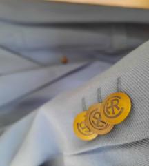 Novo musko odijelo %