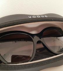 Vogue cateye naočale