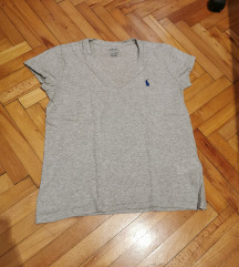 Ralph lauren pamucna majica