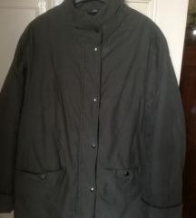 Zenska jakna 42