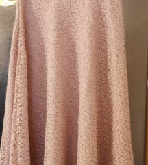Zara suknja neostecena