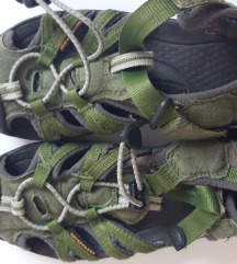 Keen sandale 31