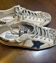Golden Goose SUPERSTAR (RP 3000kn)