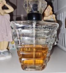Lancome Tresor 100 ml
