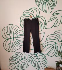 AKCIJA - Nove S. Oliver tamnosive hlače