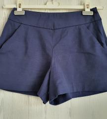 Fracomina nove hlačice