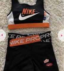 Nike komplet %%%%250%%