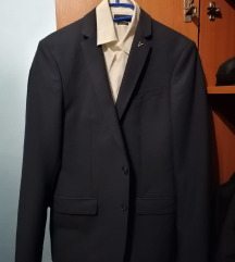 Zara muško odijelo