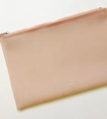 Mango kozmetička torbica