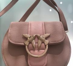 Roza Lovely bag