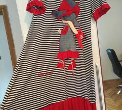 Lili design haljina L
