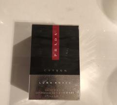 Prada parfem