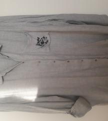 Reserved košulja vel. L/XL